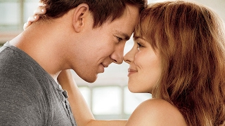 The Vow - Valentine's Classic