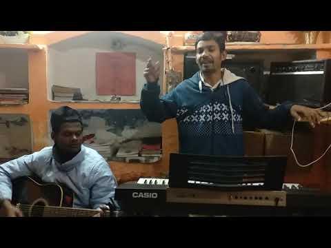 Ae mere humsafar by bazigar movie sur varsha band