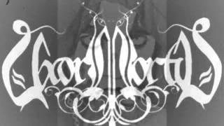 Uxor Mortis - A Gothic Romance (Instrumental)