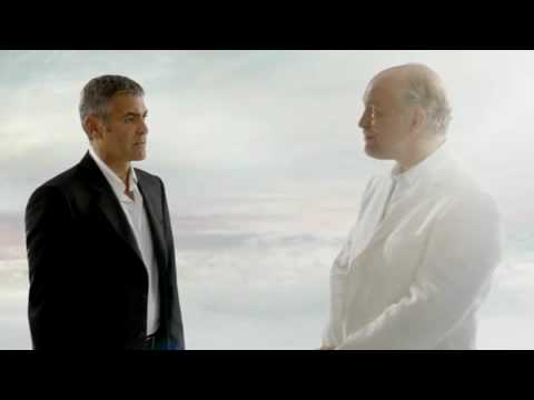 Nespresso george clooney et john malkovich vl nego youtube - Georges clooney what else ...