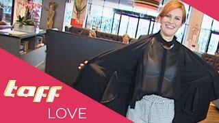 SHOPPING CHALLENGE EXTREM: Wer shoppt den besten Dating-Look? | taff Love | ProSieben
