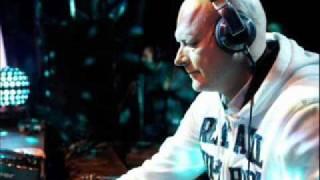 Tillmann Uhrmacher feat. Peter Ries - Bassfly ( Abschied 2011 Diashow )
