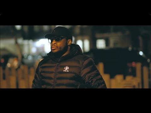 J Gang Ft Shorta & Trims - Vendetta | @JGangMusic | Link Up TV