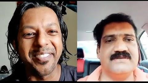 കലിയുഗ ജ്യോതിഷൻ, kaliyuga jyogishan, പ്രവചന സിംഹം on air, , 3 May 2021