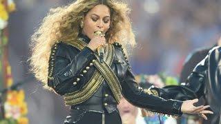 Anti-Beyoncé Rally Planned In New York