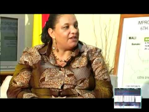 Episode two: The role of Ministry of Trade and Industry in supporting MSMEs