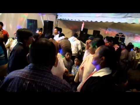 """MIX * En Vivo NATABUELA - (El Coco) """"A.S"""" 09 97 725 100"""
