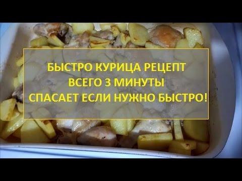 Крылышки kfc - самый идеальный домашний рецепт • Домик Панды