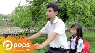 Phim Việt - Chuyện Của Gió Và Mây [Tập 5]