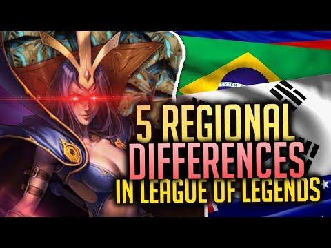 League Of Legends Good Jungle Champions