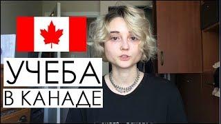 Canada goose chateau parka (RUS)/Канада Гус Шато Парка обзор на русском