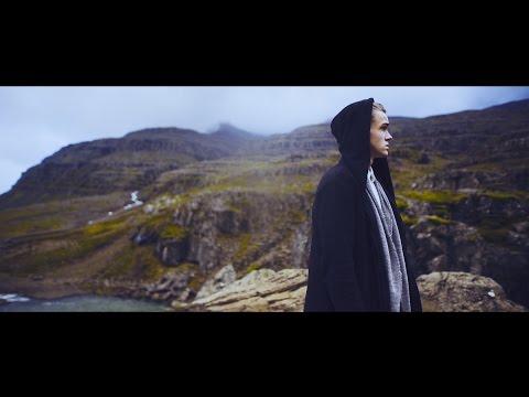 Mikolas Josef - Believe (Hey Hey) Official Music Video