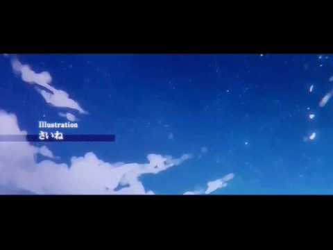 Zen Zen Zense Soraru & Mafumafu Legendado Pt-Br with Romaji