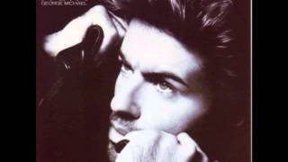 George Michael - Faith (No Intro) (HD) (1080p)