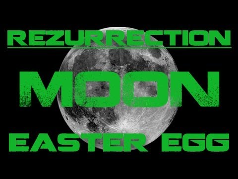 FULL MOON EASTER EGG GUIDE WITH STEPS (Rezurrection Zombies Map) Zombies Moon Map on moon mythology, moon tumblr, moon nature photography, moon phses, moon puzzle, moon death, moon mummy, moon fases, moon log, moon witchcraft, moon vampire, moon demon, moon shark, moon seasons, moon animation, moon dreams, moon werewolf, moon land, moon devil,
