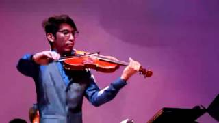 violin sonata no 40 in b flat major k 454 w a mozart