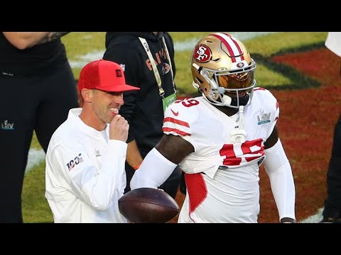 Download San Francisco 49ers Morning Show: New Star In The Making
