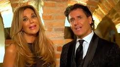 Frank Galan & Christel - Jij Bent Er Maar Eenmaal Voor Mij