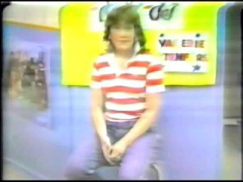 Coronado 6th grade 1984-1985