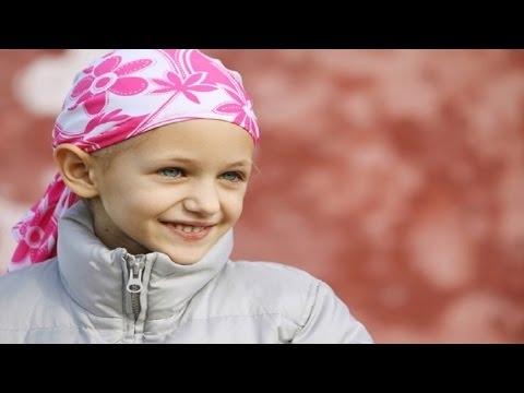 How to Prevent Leukemia in Children.