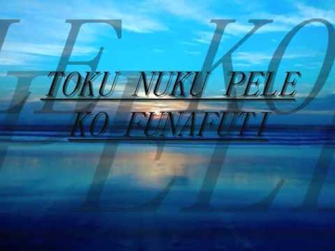 FUNAFUTI.wmv