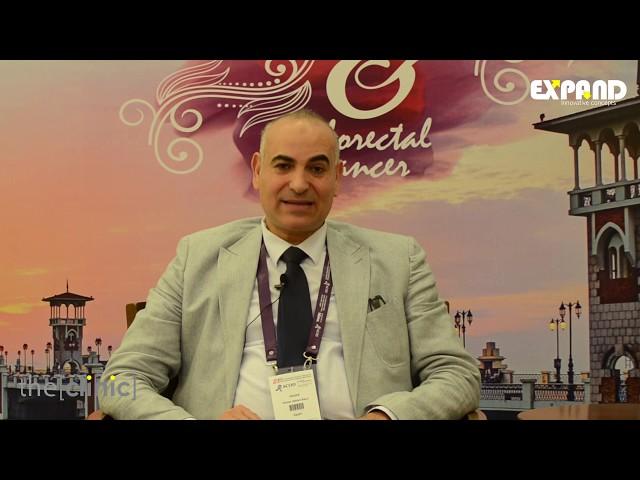 الأستاذ الدكتور ناصر عبد البارى يتحدث عن طرق الأكتشاف لسرطان الثدى