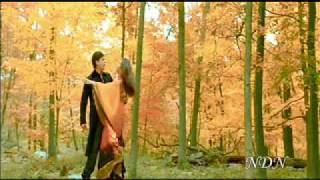 Chanchala Hagumaka - Sanka Dineth ft Maheshika