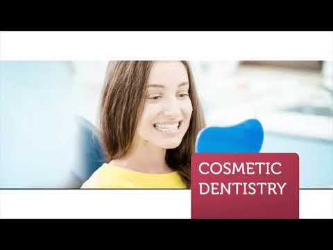 Smile Design Dental Spa Mt Kisco NY : Dentist
