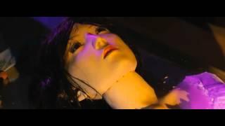 Театр призраков (2015) - Трейлер