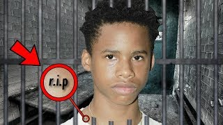 Why TAY-K Could Face LIFE in PRISON! - This Will Shock You!..