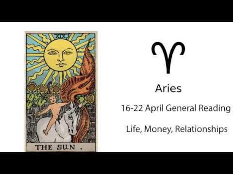 Aries bbw