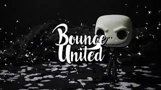 Bounce United - Spooky Scary Skeletons