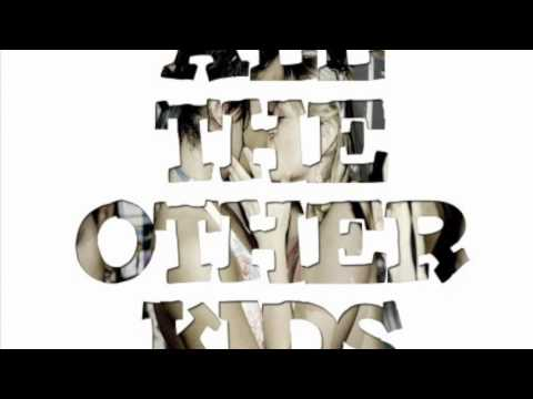 Shawn Chrystopher - All The Other Kids