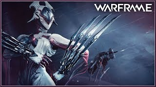 WARFRAME - NEW Profile GARUDA Gameplay Spotlight Trailer (2018) HD