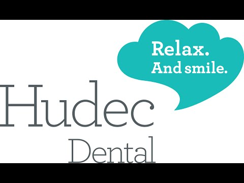Hudec Dental Recruitment video