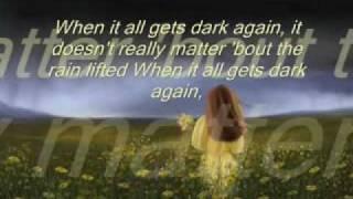 LIGHTHOUSE FAMILY - LIFTED (VIDEO & LYRICS) DINO MAGKASI