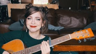 One of musicalbethan's most recent videos: