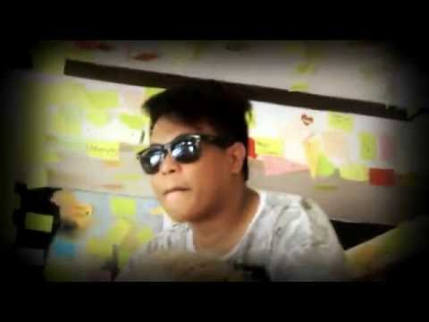 Akong Bae - Stephen Cupay (VERSE ONE) OFFICIAL MUSIC VIDEO