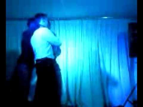 Raiko.karaoke vanity