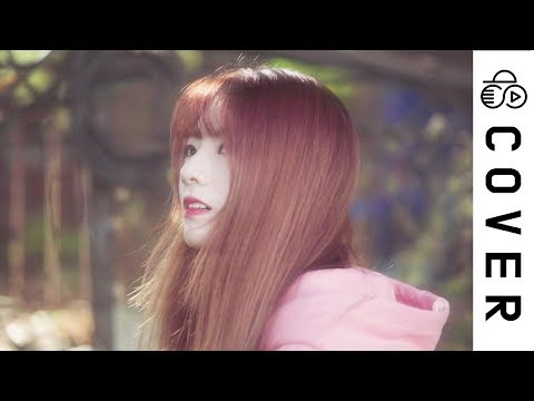 【M/V】Pretender - Official髭男dism┃Cover By Raon Lee