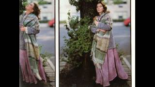 So Early In The Spring (Full Album) - Judy Collins 1977