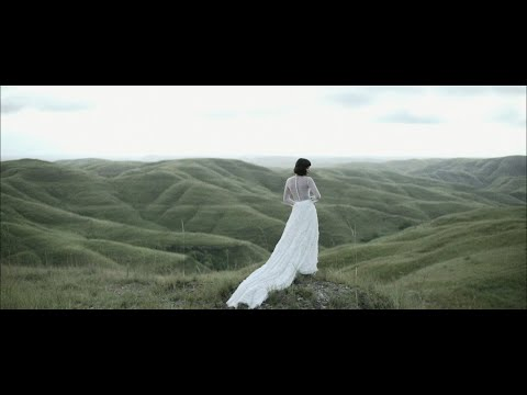Sumba Island Fashion Shoot | Vicario Bride | Trailer Video | Bali Wedding Videography