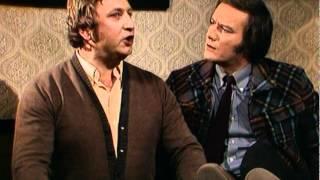 Fleksnes Fataliteter - S02E01 - Beklager, teknisk feil! - 1974