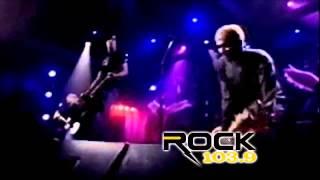 Rock 103.9 - Where Aggieland Rocks