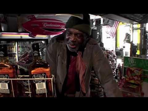 Jackson (Full Movie) (2/10)