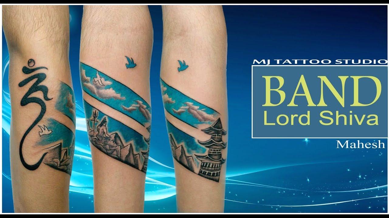Virat Kohli Band Tattoo Virat Kohli Hand Tattoo Virat Kohli