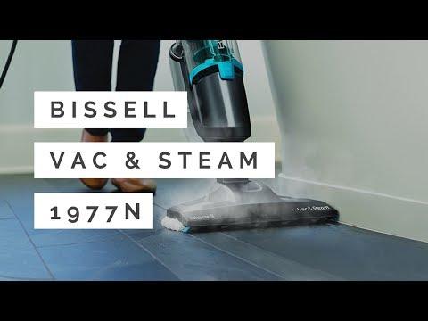 bissell-vac-&-steam-1977n-2-in-1-staubsauger-und-dampfwischer