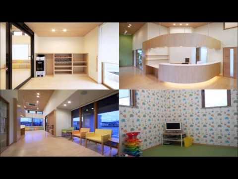 会津若松市の歯科 さんデンタルクリニック|インプラント・審美歯科・虫歯治療・歯周病治療
