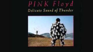 14. Pink Floyd - Run Like Hell