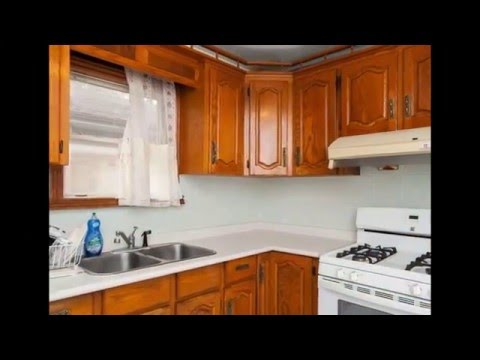 ***FURNISHED BEDROOM & APARTMENT - LONG TERM - SHORT TERM ***